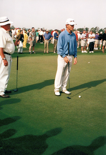 2004_April_Masters Dad Greg Roy and Jeff_0001_a.jpg