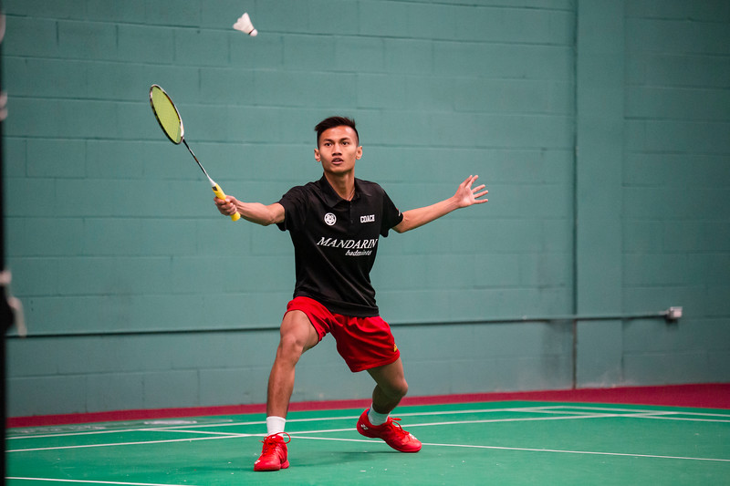 12.10.2019 - 1275 - Mandarin Badminton Shoot.jpg