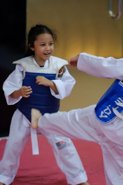 INA Taekwondo Academy 181016 081.jpg