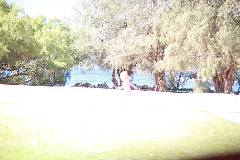 Kauai_D3_AM (52).JPG