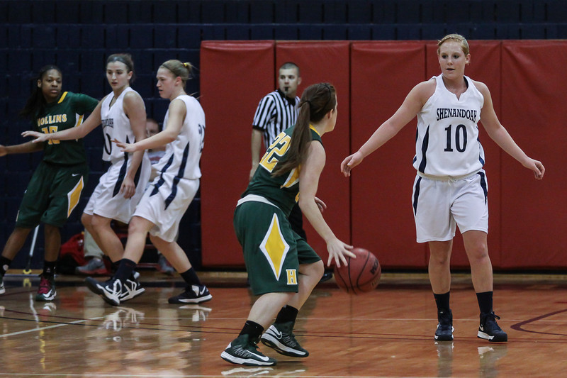 20130218_WBB_Hollins_at_SU_HJP_0044.jpg