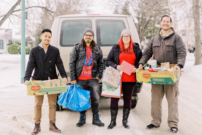 2019-12-22_WinnipegPlantBasedHelpingHands13.jpg