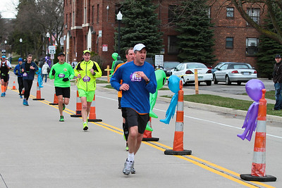 Additional Finish Photos, Gallery 5 - 2013 Martian Invasion of Races