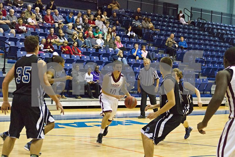 11242012_AllSaints_vs_Troup_Basketball_5_web
