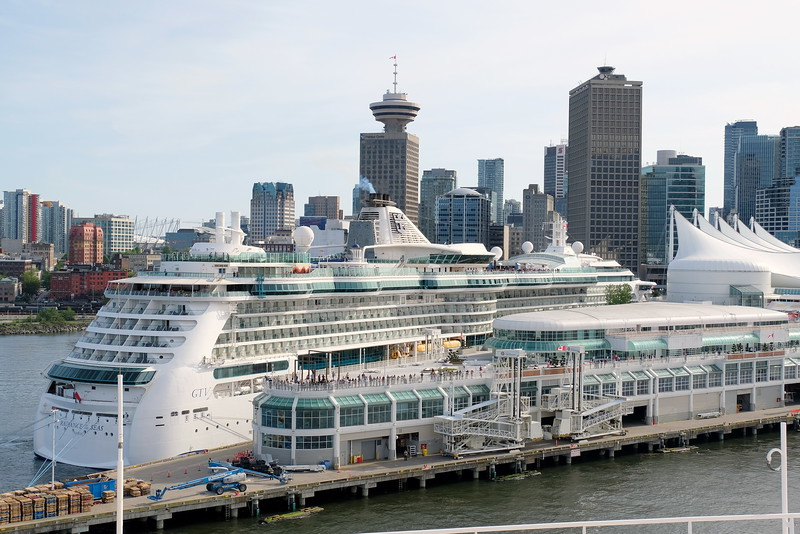 Cruise 2018 Vancouver 05-13-2018 195.JPG