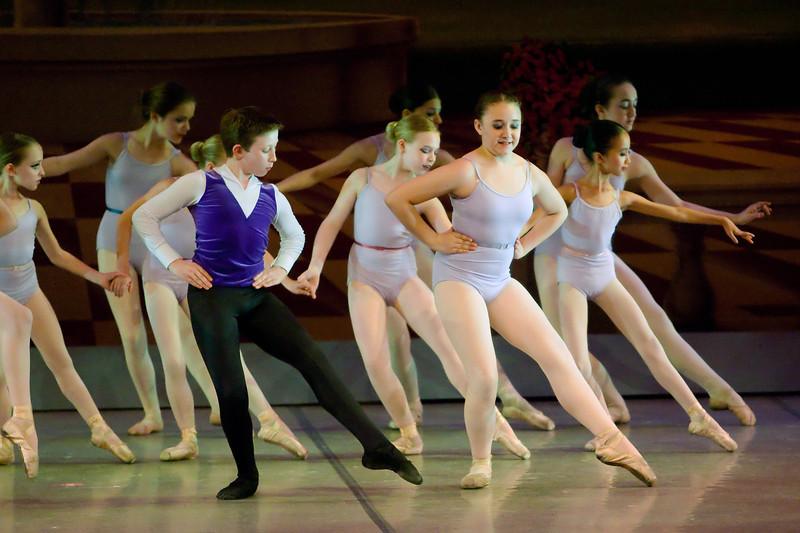 livie_dance_051714_18.jpg
