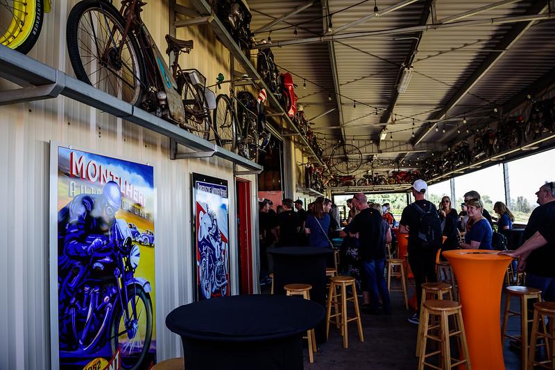 2018 KTM Dealers Conference - USA (134).jpg