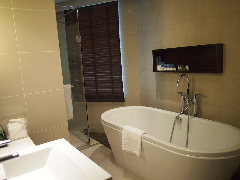 PA012522-bathroom.JPG