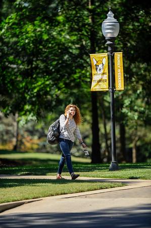 Campus_09-18-15