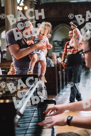 © Bach to Baby 2018_Alejandro Tamagno_Pimlico_2018-08-04 025.jpg