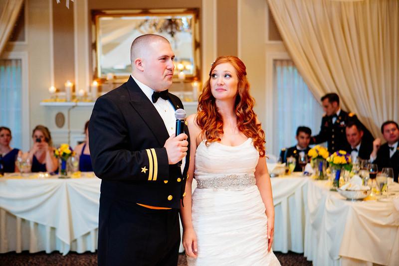 Adam & Sarah Wedding  (2451 of 3243).jpg