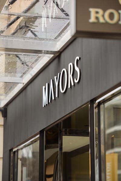 mayors_avalon-104.jpg