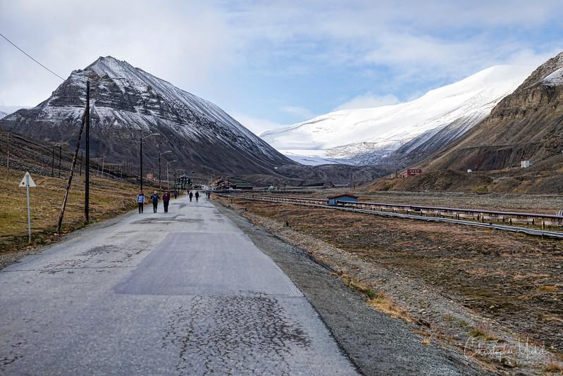 8-29-16170179 Longyearbyen Svalbard Mine 2b.jpg