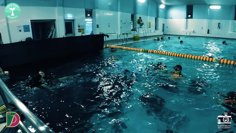 Mermaid Re Sequence.00_02_50_01.Still109.jpg