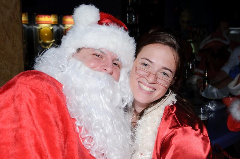 2009 ALS Santa Crawl-155.jpg