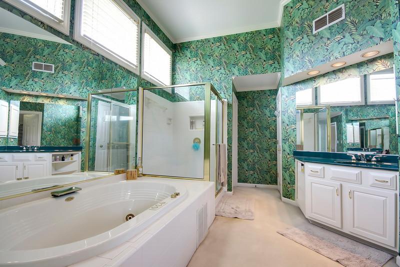 Bath1Fuse.jpg
