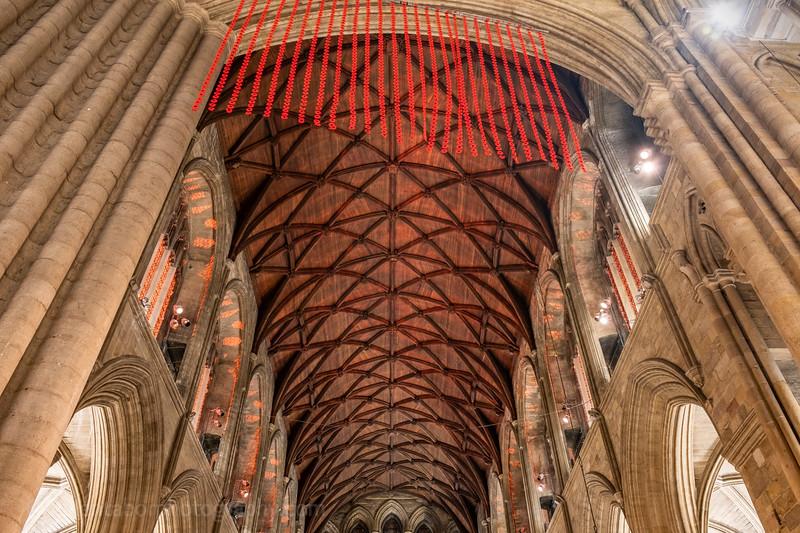 Ripon Cathedral red at night-17.jpg