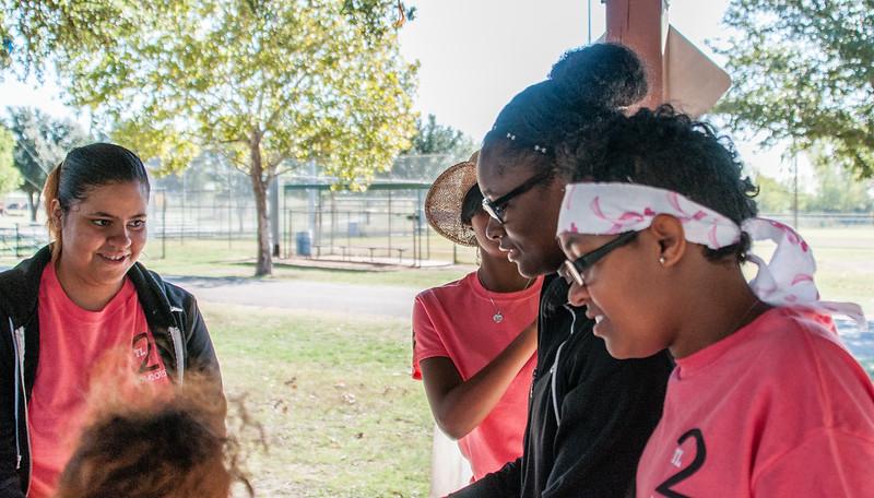 Teen Leadership 10-29-14 (10 of 265)