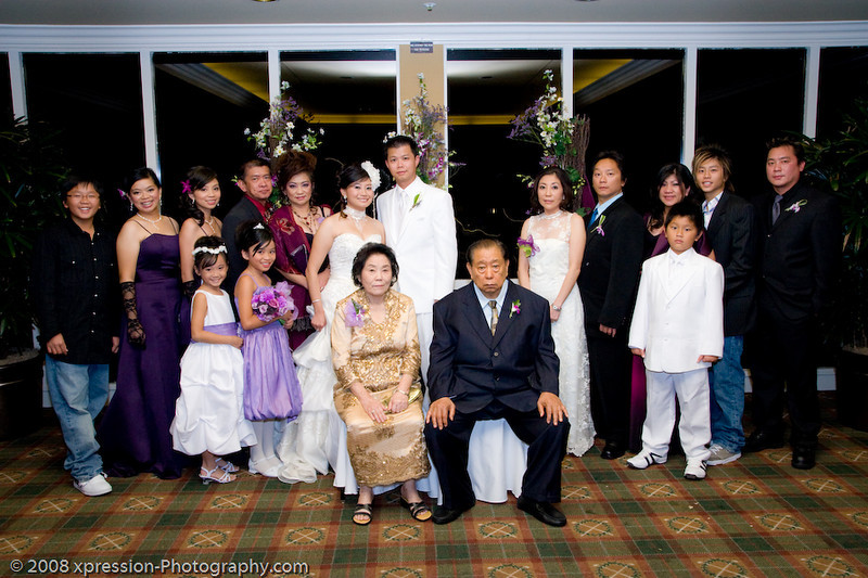Angel & Jimmy's Wedding ~ Portraits_0133.jpg