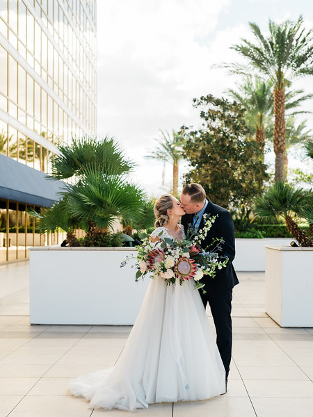 Mt. Charleston, Las Vegas Intimate Wedding | Kristen Kay Photography-20.jpg