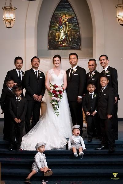 Wedding of Elaine and Jon -363.jpg