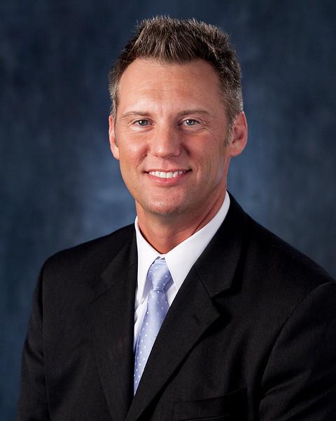 Doug Stone - Risk Manager