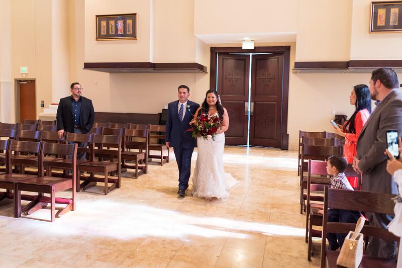 20191123_mindy-jose-wedding_073.JPG