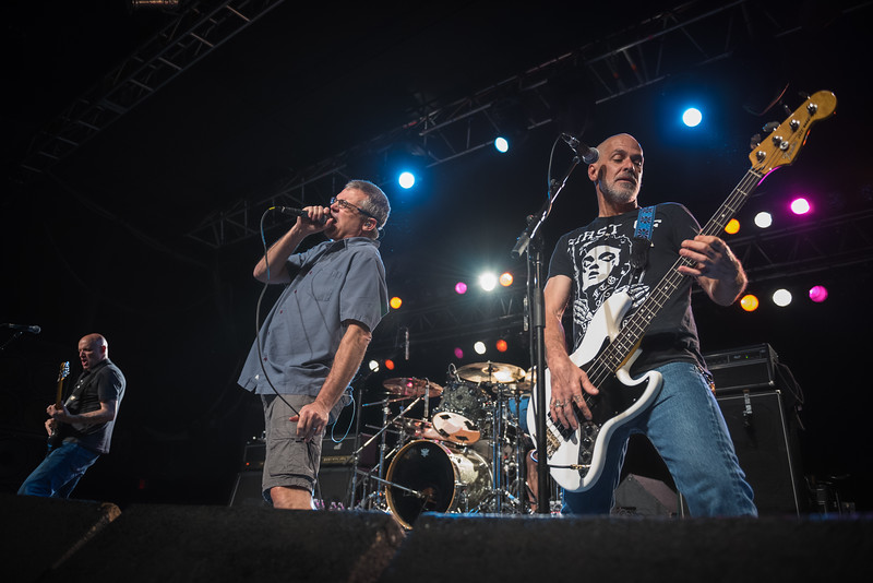 6-descendents.jpg