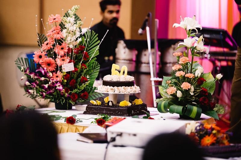 Rituraj Birthday - Shobhraj-8837.jpg
