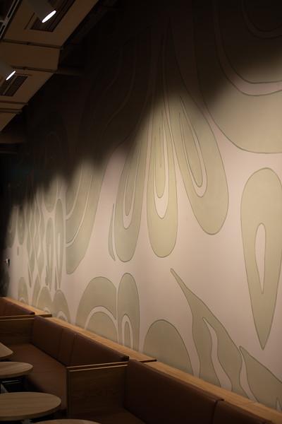 Starbucks Timisoara (18).jpg