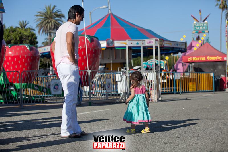 VenicePaparazzi-203.jpg