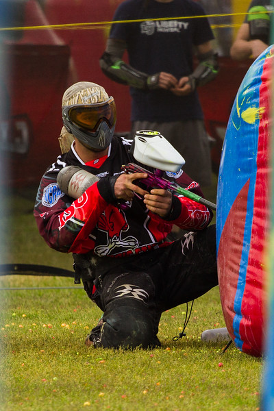 Day_2016_04_15_NCPA_Nationals_2833.jpg