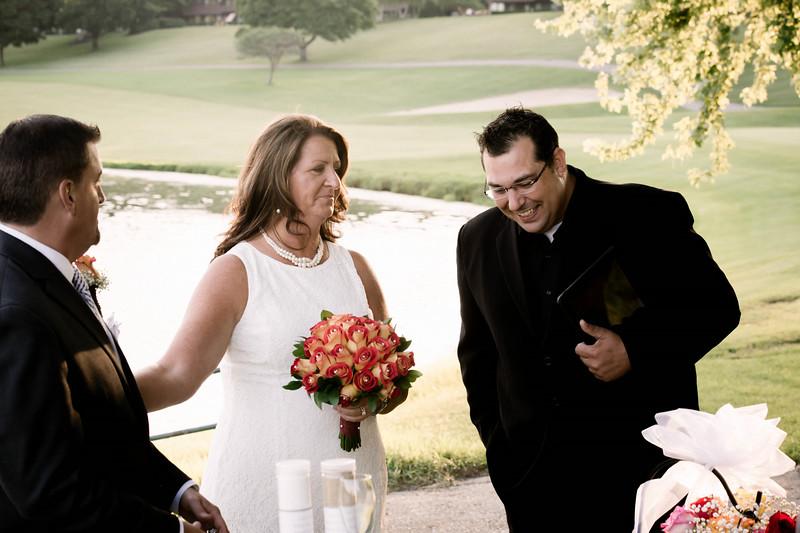 Mark & Jan Married _ (151).jpg