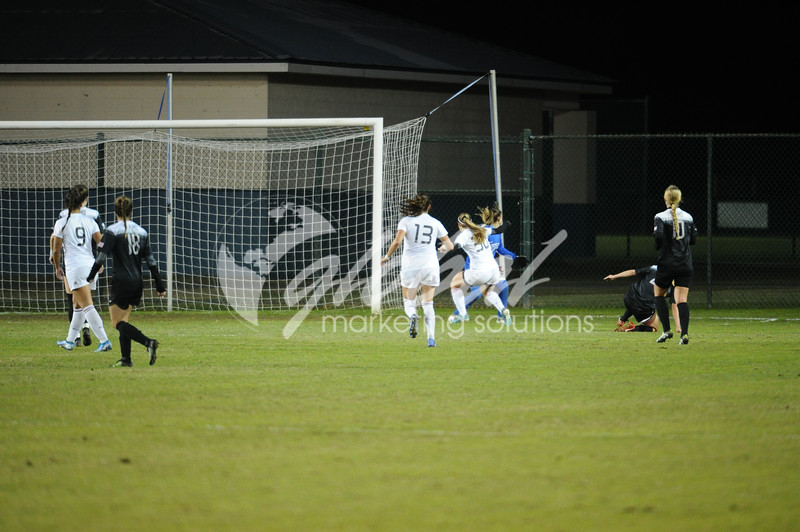 NAIA_WSOCCER_GAME20WilliamCareyvsMobile_GMS_TJones_TIM_7657.jpg