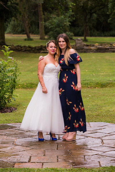 Sam_and_Louisa_wedding_great_hallingbury_manor_hotel_ben_savell_photography-0149.jpg
