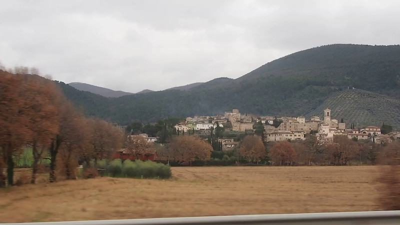 umbria driving 4.MOV