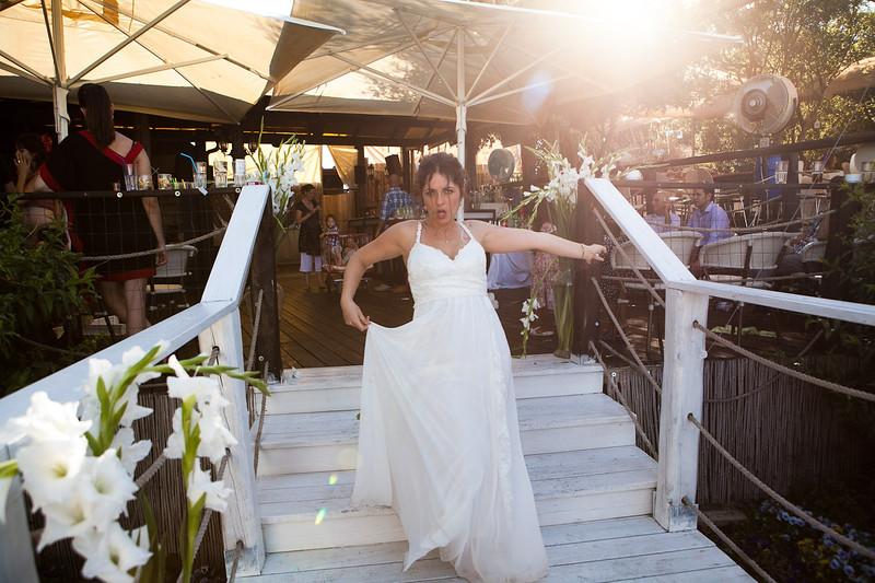 M&G wedding-2671.jpg