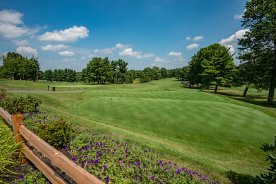 Mass Golf 2016 Team Tournaments