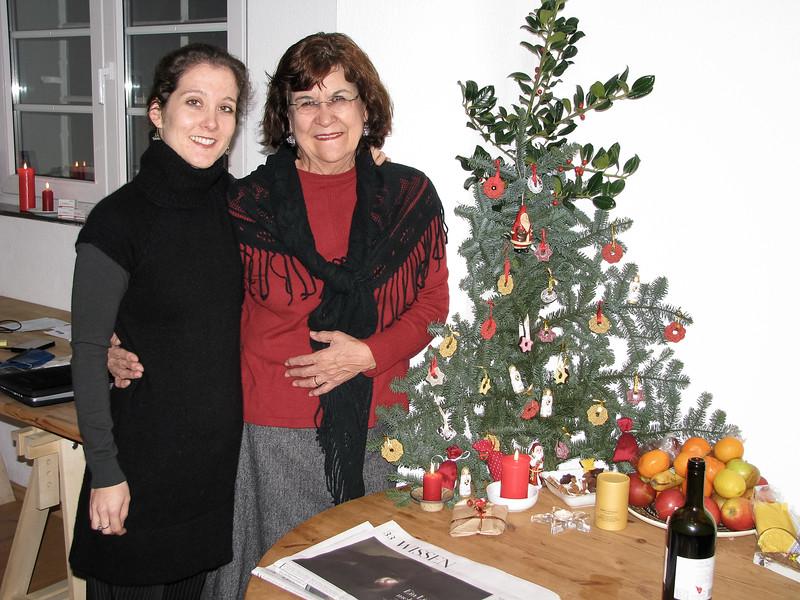 20081224_Köln_028.jpg