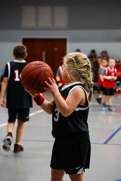 Upward Action Shots K-4th grade (455).jpg
