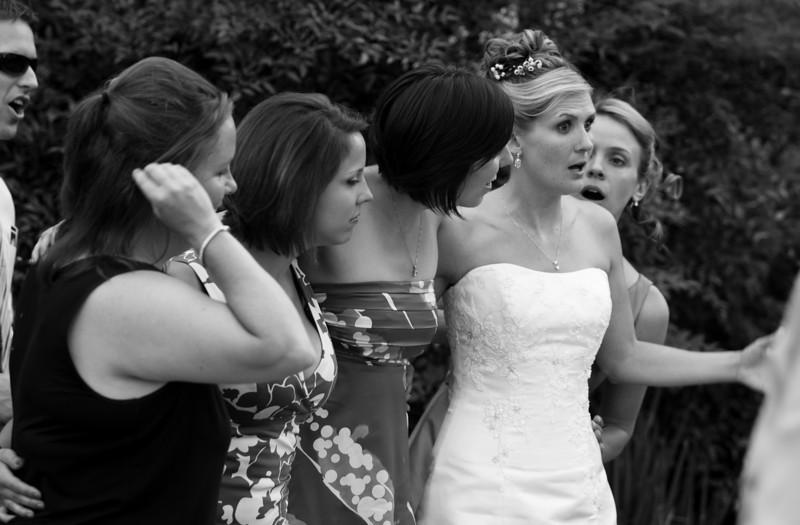 wedding-1553.jpg