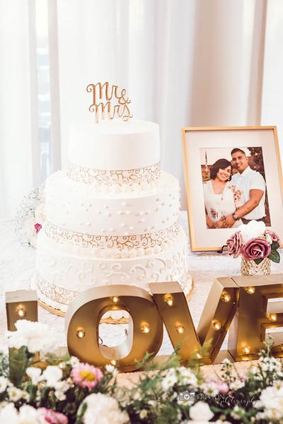 Maria & Ryan Wedding-500.jpg