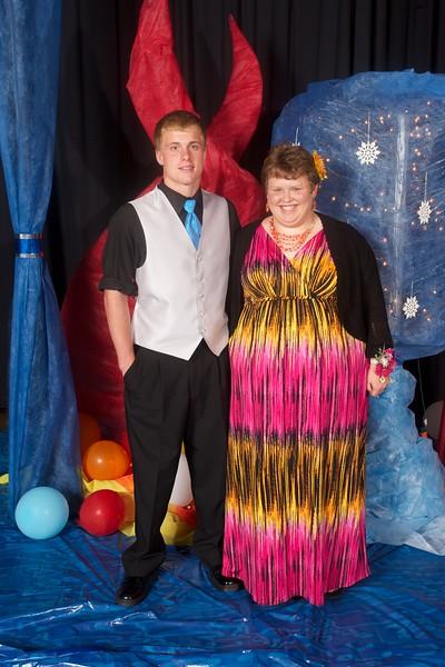 Axtell Prom 2012 19.jpg