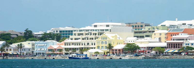 Bermuda-4721.jpg