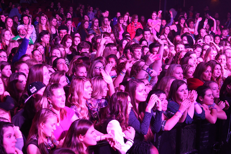the whole concert-133.jpg