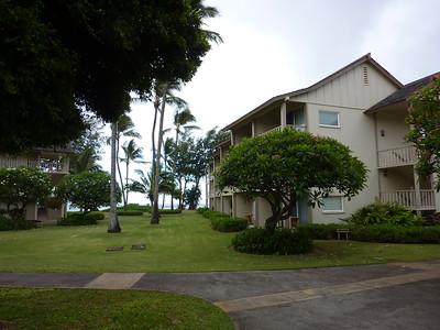 Hawaii 2011 Kauai b