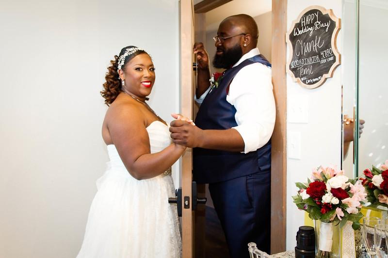 Chante & Ellis Wedding-165.jpg