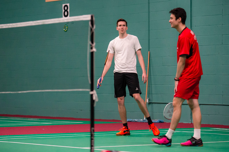 12.10.2019 - 1646 - Mandarin Badminton Shoot.jpg