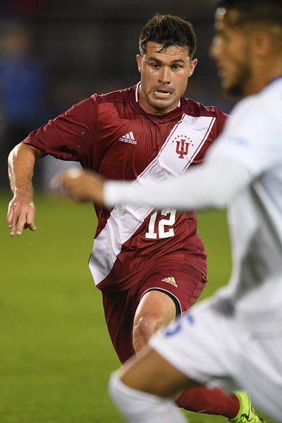 20171011_MSOC_vs_Kentucky_SL707.JPG