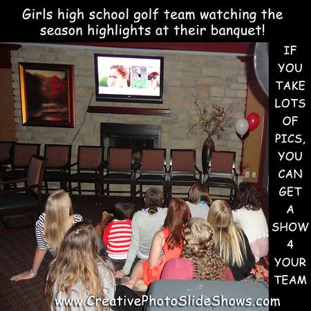 watching-golf-video-sq